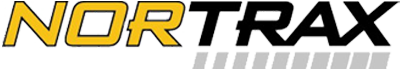 Nortrax Logo