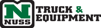 Nuss Truck & Equipment Logo