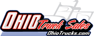 Ohio Truck Sales Logo