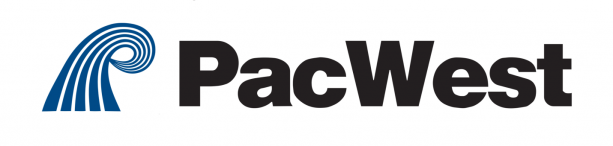 PacWest Trading Logo