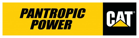 Pantropic Power Logo