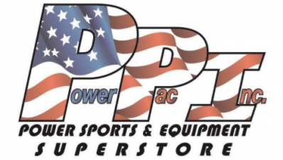 Power Pac Logo