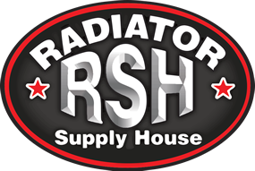 Radiator Supply House Logo