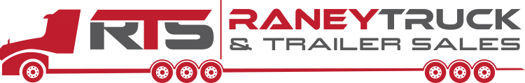 Raney Truck Sales Logo