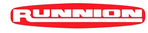 Runnion Equipment Logo