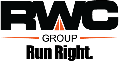 RWC Group Logo