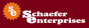 Schaefer Enterprises Logo