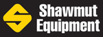 Shawmut Equipment Logo