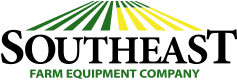 Southeast Farm Equipment Logo