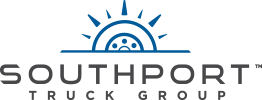 Southport Truck Group Logo