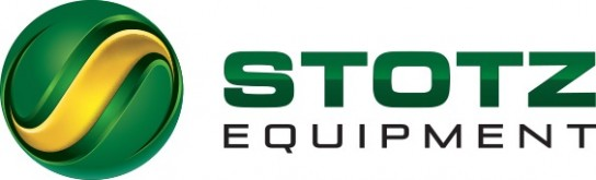 Stotz Equipment Logo