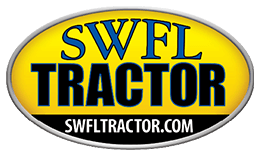 SWFL Tractor Logo
