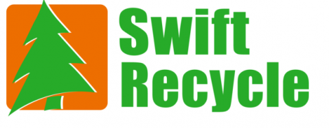 Swift Recycle Logo