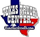 Texas Truck Center Logo