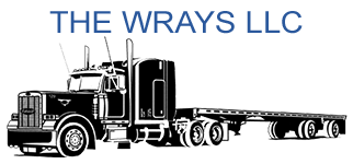 The Wrays Logo