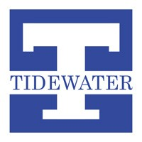 Tidewater Equipment Logo