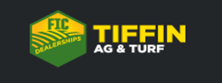 Tiffin Ag & Turf Logo