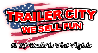 Trailer City Logo