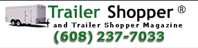 Trailer Shopper Logo