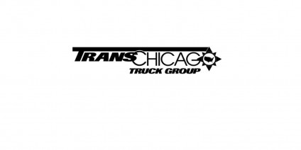 Transchicago Truck Group Logo