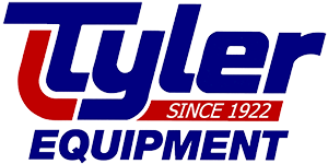Tyler Equipment Logo