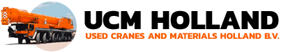 UCM Holland Logo