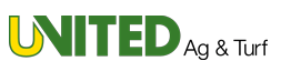 United Ag & Turf Logo
