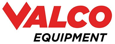 Valco Equipment Logo