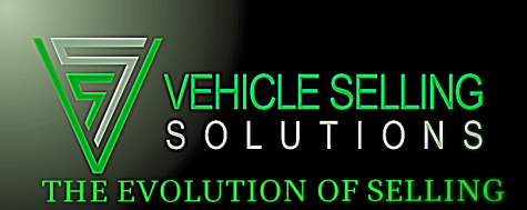 Vehicle Selling Solutions Logo