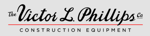 Victor L Phillips Logo