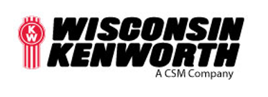 Wisconsin Kenworth Logo