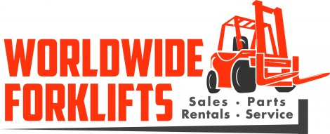 Worldwide Wholesale Forklifts Logo