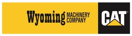 Wyoming Machinery Logo