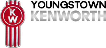 Youngstown Kenworth Logo